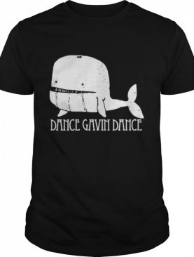 dgd shopify whale shirt